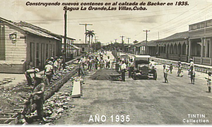 tt-calzada-backer-1935-.jpg