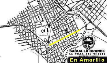 tt-mapa-calle-carrillo.jpg
